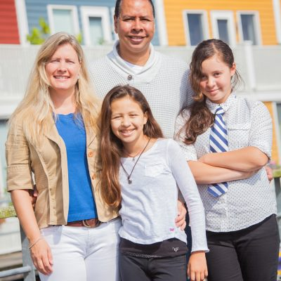 Lifestyle_Familie_Haas-2
