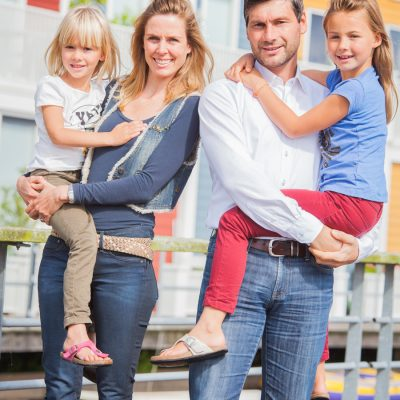 Lifestyle_Familie_Haas-3
