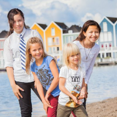 Lifestyle_Familie_Haas-7