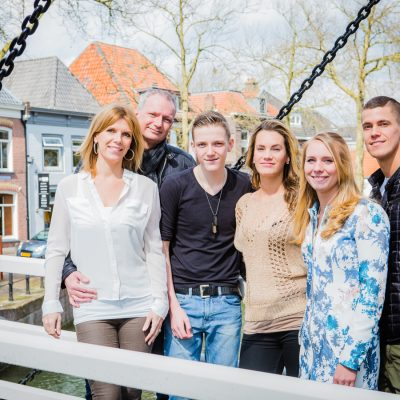 Lifestyle_Familie_Oudhof-10