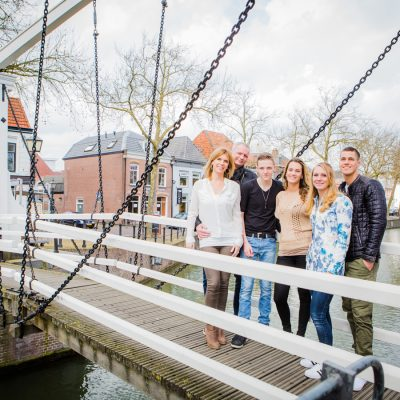 Lifestyle_Familie_Oudhof-11