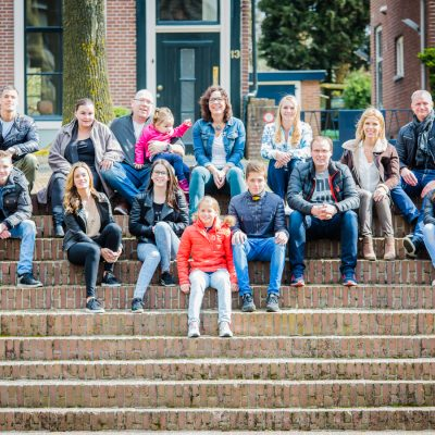 Lifestyle_Familie_Oudhof-18