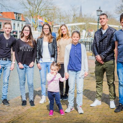 Lifestyle_Familie_Oudhof-2