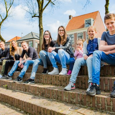 Lifestyle_Familie_Oudhof-3