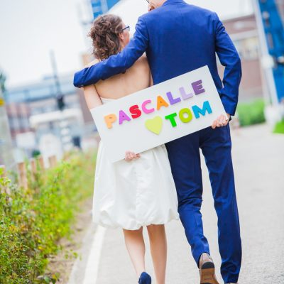 Tom & Pascalle-19