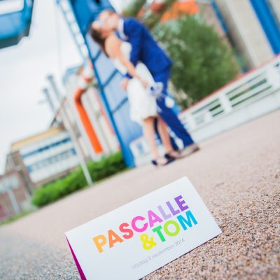 Tom & Pascalle-26